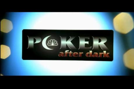 Poker After Dark Кеш Игра: време е за омаха (седмица 2, eпизод...