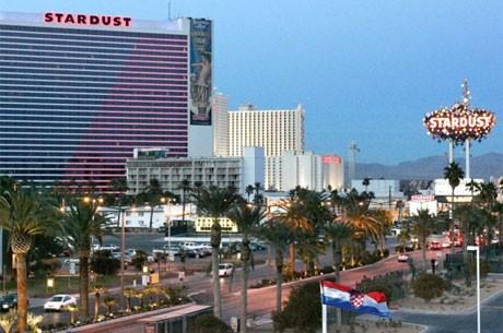 "Uskoro ćemo u ""bliski"" Las Vegas!?"
