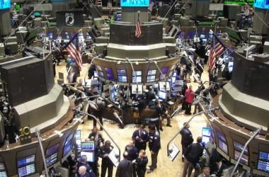 Os Reflexos da Sexta-Feira Negra em Wall Street, Segundo Bill Saporito
