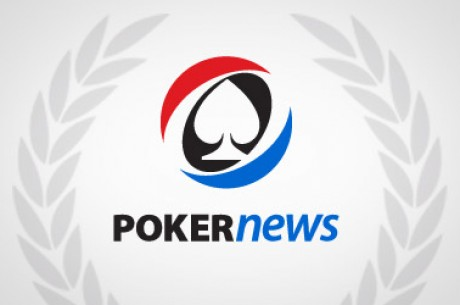 Pressemeddelelse Fra Absolute Poker Om Black Friday
