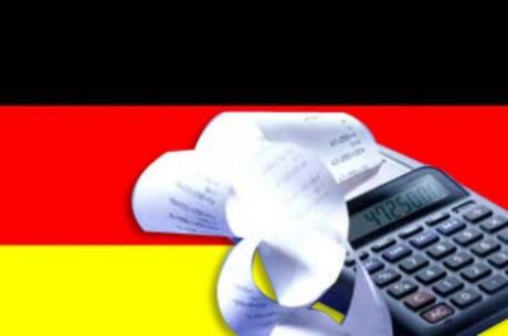 Германия планира нови онлайн игрални закони