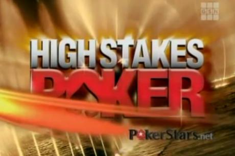 Съдбата на любимите ни покер предавания