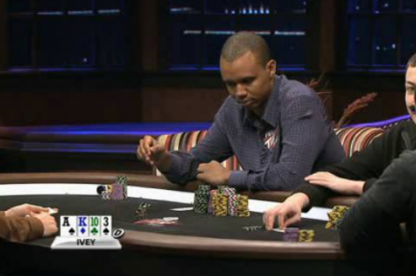 Poker After Dark: Pot Limit Omaha - uke 5 - episode 34-35