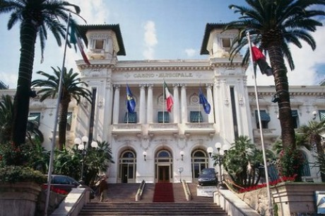 EPT San Remo – Live oppdateringene starter i dag