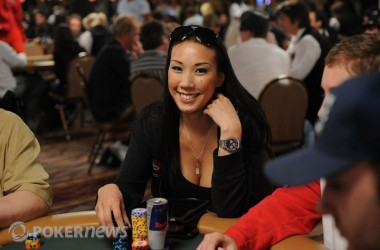 The Nightly Turbo: Two More Online Poker Sites Close Doors to U.S. Players, Online Poker...