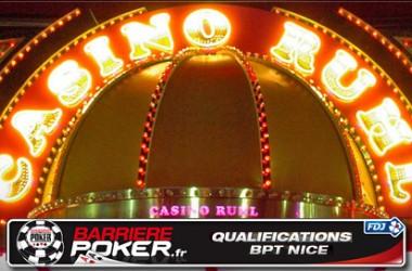 Telecharger barriere poker gratuit