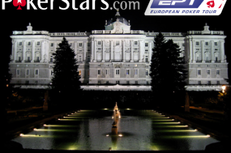 EPT Гранд финалът този път с открити карти