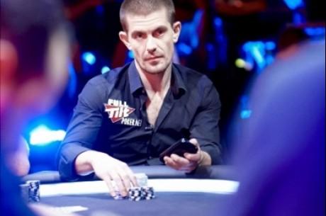 Онлайн Покер Новини: Сахамиес и Хансен поддържаха...