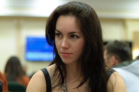 The Sunday Grind: Liv Boeree & Media Row