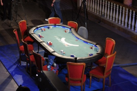 """Pokerio TV: LSPT """"Vieneri metai po..."""" Finalinio stalo žaidėjų interviu"""
