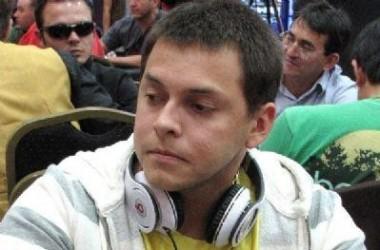 BSOP BC Dia 2: André Doblas, Atual Campeão Brasileiro, é o Chip Leader da Mesa Final