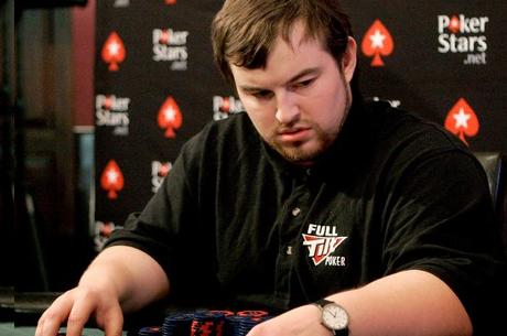 PokerNews PL uruchamia szkołę pokera!