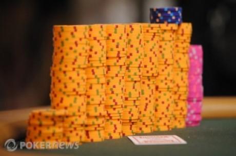 Nightly Turbo: Atualizações do Tráfego do Poker Online, o Procurador Geral dos EUA e o Poker...