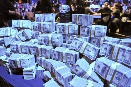 Pokerowy Teleexpress: Więcej WSOP na ESPN,World Poker Tour Premier League Poker i wiele więcej