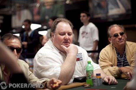 Czy kurs pokerowy może przydać się doświadczonemu graczowi?
