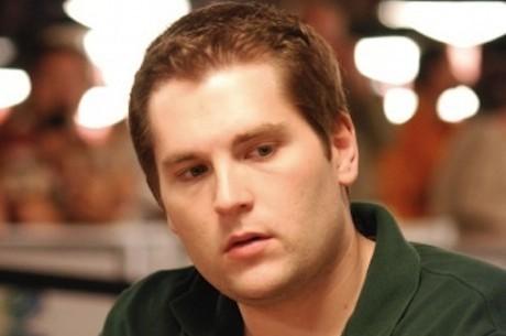 Preflop agresija dzīvajās cash spēlēs ar Bartu Hansonu