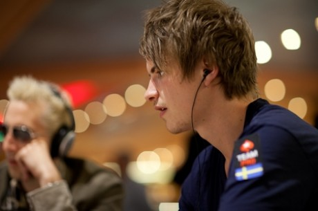 Pokerowy Teleexpress: High Roller, IGN kupuje Entraction.