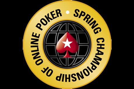 Danas počinje SCOOP na PokerStarsu