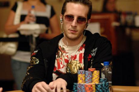 Pokerowy Teleexpress: ElkY  wygrywa High Roller w Madrycie, Fernando Brito zwycięzcą  i wiele...