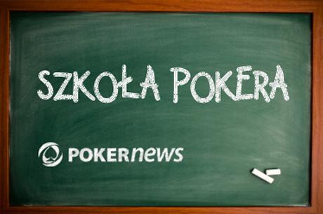Szkoła Pokera: Begalybės wprowadza nas w świat SnG