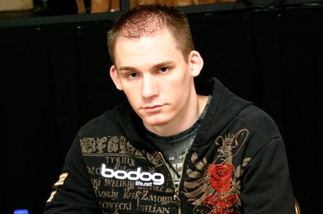 Pokerowy Teleexpress: Wypłaty z PokerStars, gra za granicą i wiele więcej