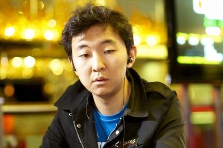 Rui Cao es el mejor jugador de high stakes del mes de mayo