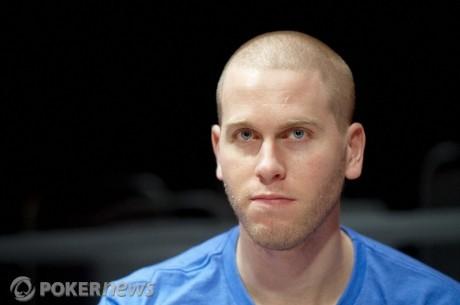Profesjonaliści radzą jak przygotować się do WSOP