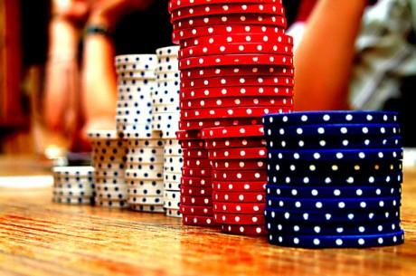В  июне пройдет турнир по покеру Kazakhstan Poker Cup