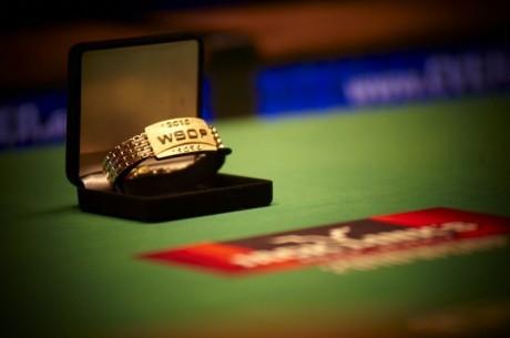PokerNews diskusija: Ar WSOP tiesioginės transliacijos yra gerai žaidėjams?