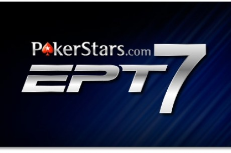 Pokerowy Teleexpress: Freitez wygrywa, Turniej Mistrzów
