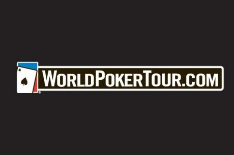 WPT Championship взял старт не без участия россиян