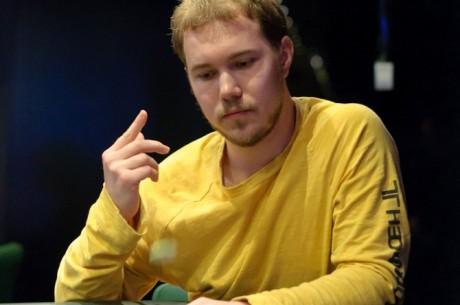 PokerStars SCOOP 2011: Resultados Dia 5, 6 e 7