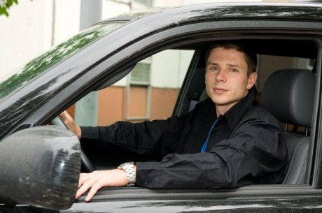 Алексей Макаров признан лучшим хай-роллером недели