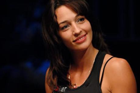 Pokerowy Teleexpress: Kara Scott dołączyła do ekipy ESPN i więcej