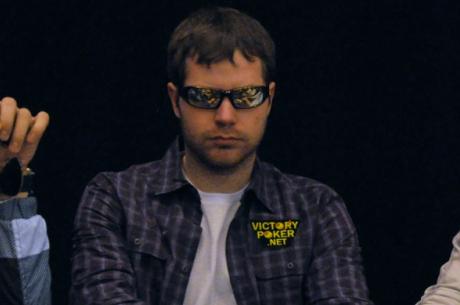 Pokerowe problemy okiem profesjonalistów