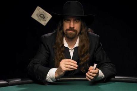Biblioteczka pokerzysty - Poker Wizards