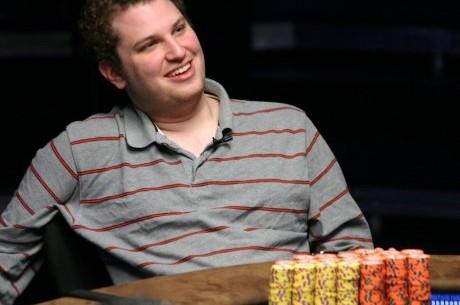 World Poker Tour World Championship döntő asztal: Scott Seiver a bajnok!