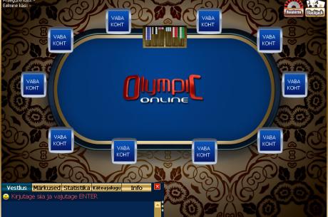 Jaunais PokerNews partneris + Ekskluzīvs bezdepozīta bonuss mūsu biedriem!