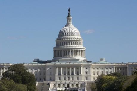 Tüntetés lesz kedden a Capitolium előtt