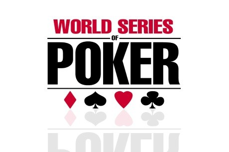 Daniel Cates regalará a uno de sus fans una entrada para las WSOP