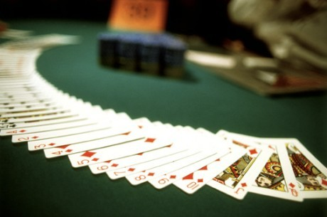 EPF Одеса: нова покерна серія стартує 2 червня...