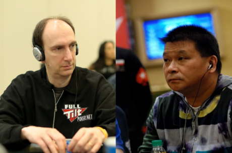 The Nightly Turbo: WSOP Grudge Match Decided, Spain Issues Online Gaming License, and More
