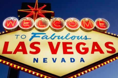 До старта WSOP 2011 остаются считанные дни
