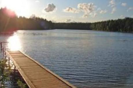 LSPF vasara prasideda Ukmergėje, o stovykla vėl vyks Molėtų rajone