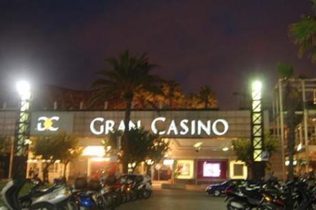世界扑克巡回赛(WPT)来到西班牙