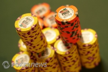 The Weekly Turbo: Bodog Changes URL, WSOP Grudge Matches, and More