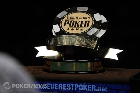 Η έρευνα του PokerNews: Να γίνει το Tournament of Champions μόνιμο...