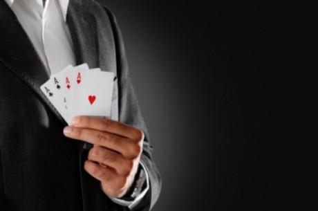 3 июня в Москве пройдет митинг в защиту покера