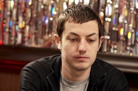 El gran danés sigue triunfando en Full Tilt Poker