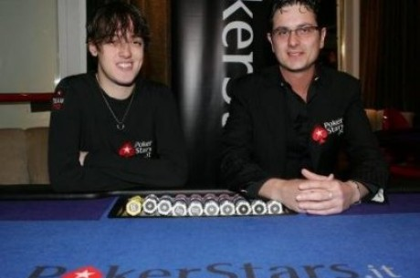 Zumbini pdf nuovo poker il